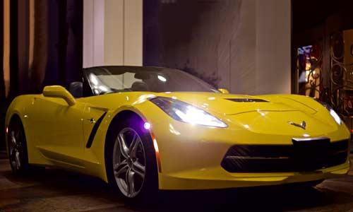 5x3-car-corvette-stingray