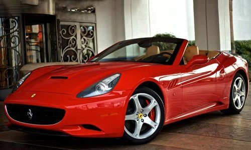 5x3-car-ferrari-california