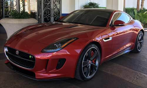 5x3-car-jaguarFtypeCoupe