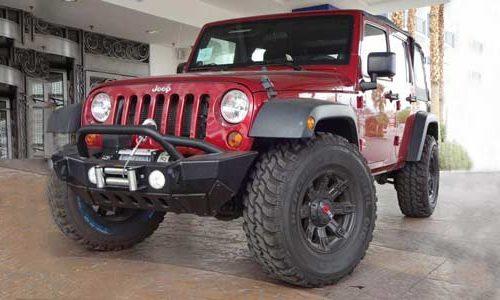 5x3-car-jeep-wrangler