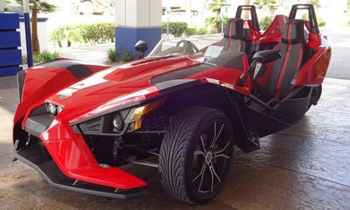 5x3-car-polaris-2