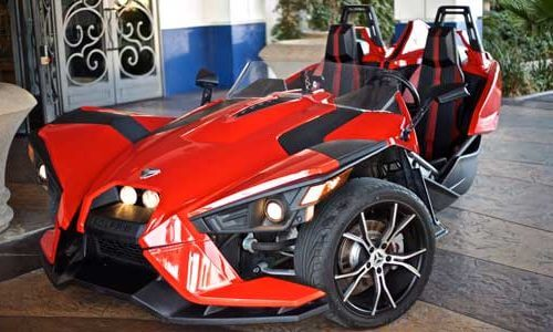 5x3-car-polaris-red