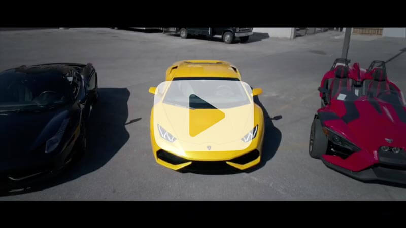 ferrari beverly italia angeles in rentals hills price lamborghini rent spider los cheap rental vegas a