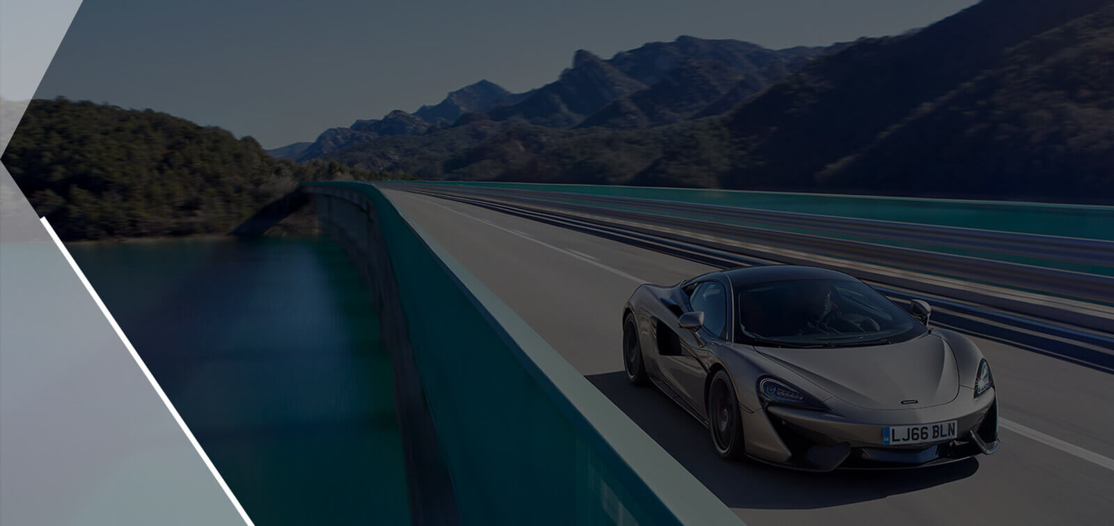 1 Exotic Car Rentals In Las Vegas Unlimited Miles Free Gas
